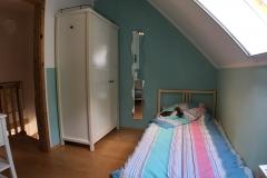 Nordschlafzimmer